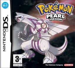 http://www.gamenmetkinderen.nl/images/boxart/pokemon-diamond-pearl.jpg